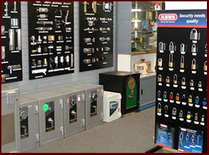 Harbour Island FL Locksmith Store Harbour Island, FL 813-563-1112